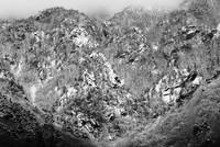 12.Seorak 1415, 107x160cm, Archival Pigm