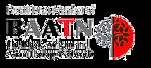 Practitioner-Member-logo copy copy.png