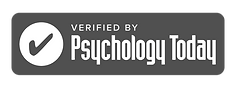 psychology-today-verified-logo-transpare