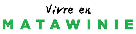 vivre en Matawinie.png