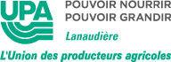 logo-UPA Lanaudiere.jpg