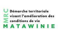démarche_territoriale.png