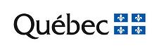 Logo_ministere_Québec.png