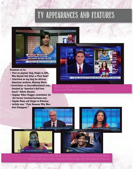Media 5 jpg.jpg