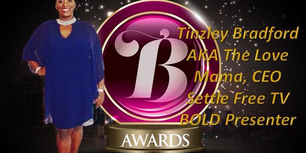 BOLD Lifestyle Awards