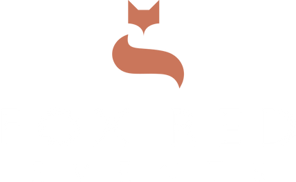 FoxRed-Logo-NoBackground-RGB-01.png
