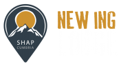 NEW-ING-LODGE-Logo-01-e1508840817291.png