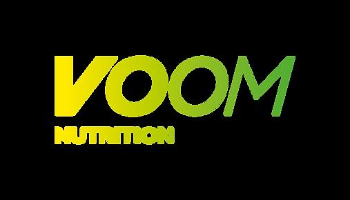 Voom_Nutrition_Logo_Lemon_&_Lime.png