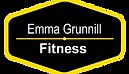 grunnill logo.png