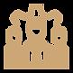 icone direito do trabalho.png