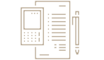 tributario-icone-area.png