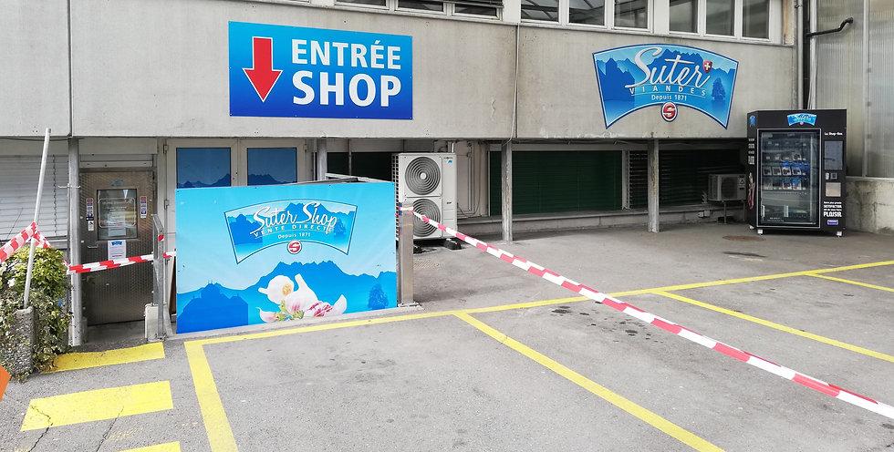 Shop exter-min.jpg