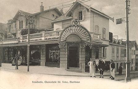 Boucherie Suter Montreux.jpg