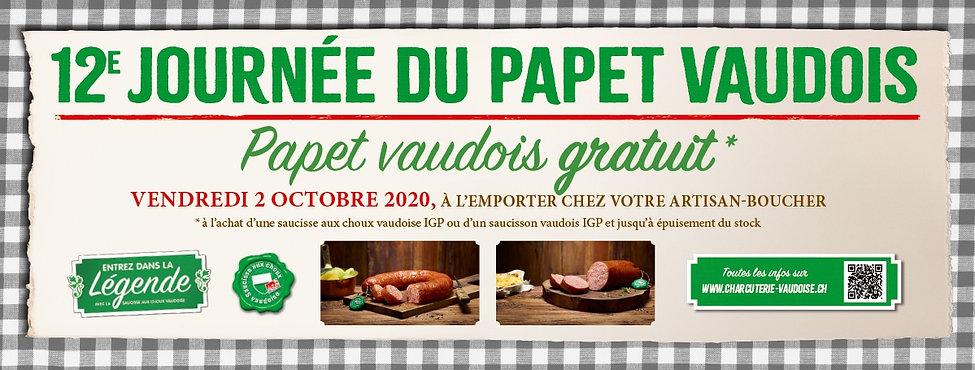 Journee Papet 2020.jpg