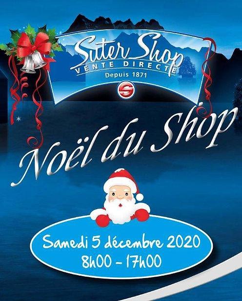 shop noel 2020.jpg