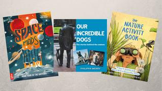 Book Reviews: Non-fiction books from Aotearoa