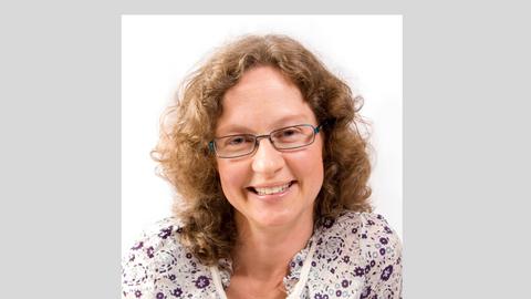 The Mahy Questionnaire: Sally Sutton