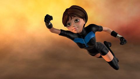 Book Quiz: New Zealand's Heroes and Heroines