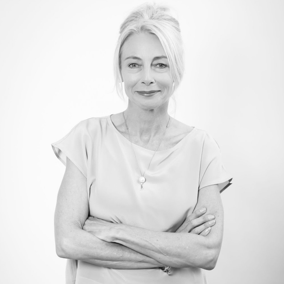Jane Bloomfield