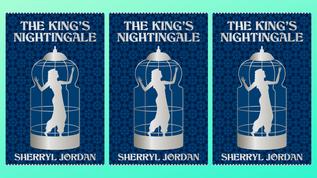 THE SAMPLING: The King's Nightingale
