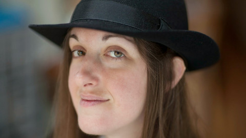 Terrors of a kind: an interview with Frances Hardinge