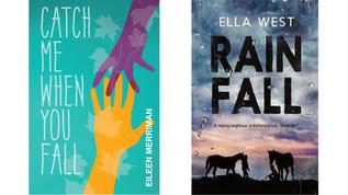 Writer Interview: Eileen Merriman and Ella West