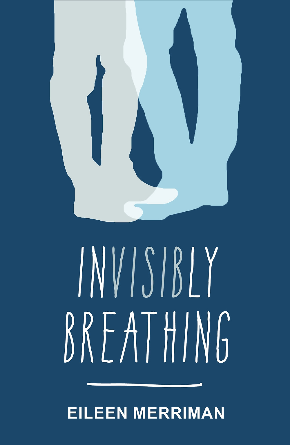 invisibly breathing cover