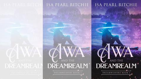 THE SAMPLING: 'Awa and the Dreamrealm'