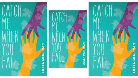 THE SAMPLING: Catch Me When You Fall