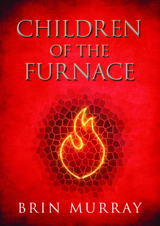 children of the furnace cover