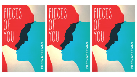 The Sampling: an excerpt from Pieces of You