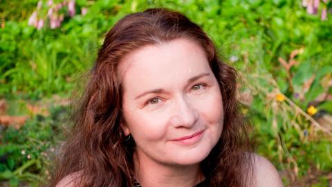 Tales of Tauranga: Debbie McCauley