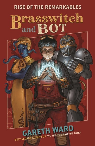 brasswitch and bot