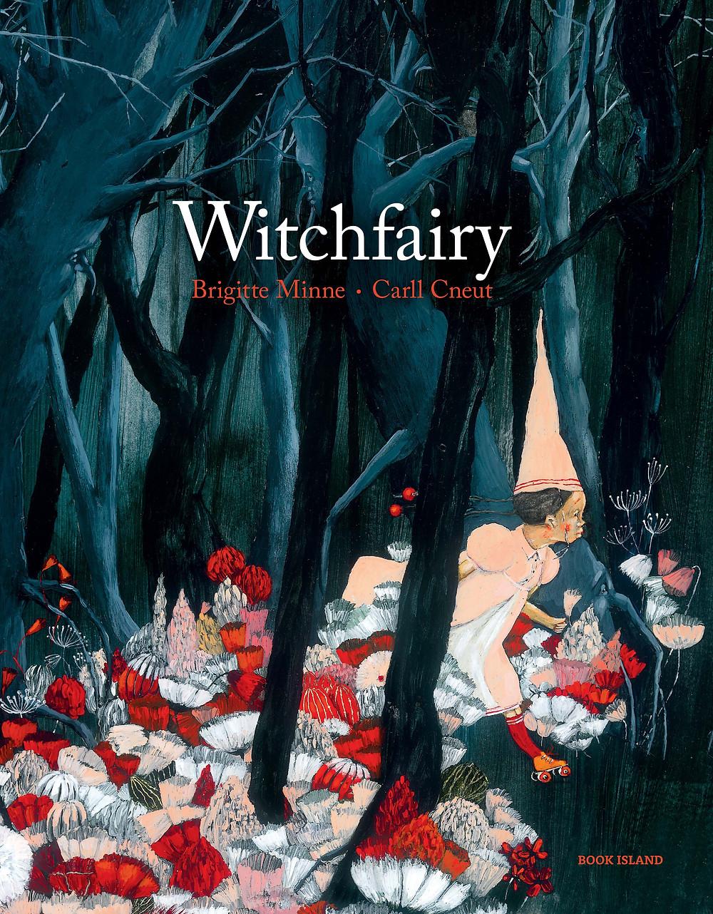 withcfairy