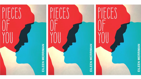 A review of Pieces of You by Eileen Merriman