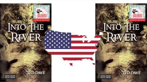 Ted Dawe's Into the River, an American view