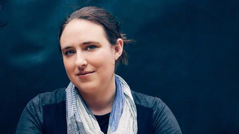 Across the Ditch: Illuminating Amie Kaufman
