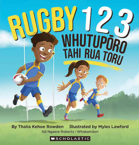 rugby 1 2 3