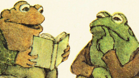 Book List: Can children do philosophy?