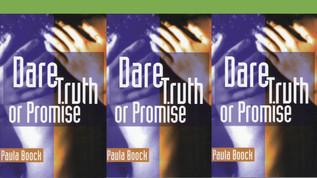 Dare Truth or Promise, Twenty Years On