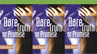 Dare Truth or Promise, Twenty Years On