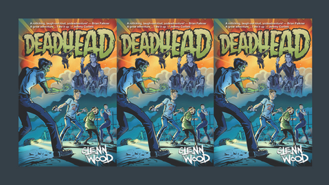 THE SAMPLING: DEADHEAD