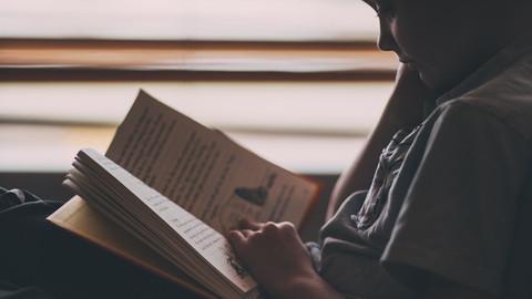Book List: When Parents Break Up or Divorce