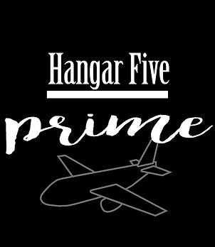Hangar Prime Logo.png
