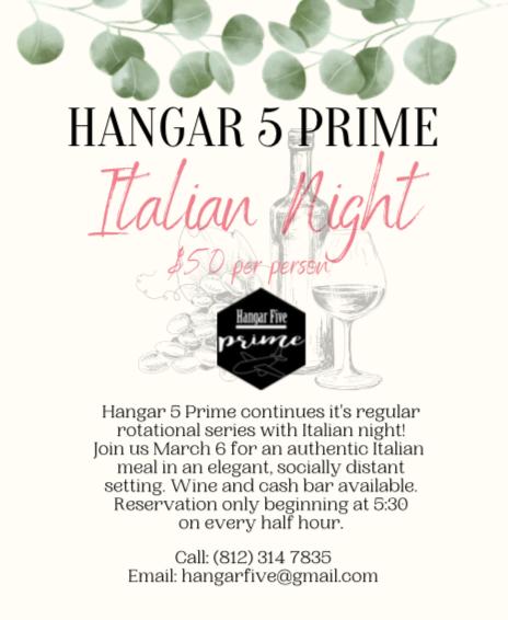 ItalianNightFlyer.png