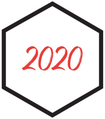 Screen%20Shot%202020-12-31%20at%202.52_e