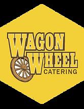 ww logo-1.png