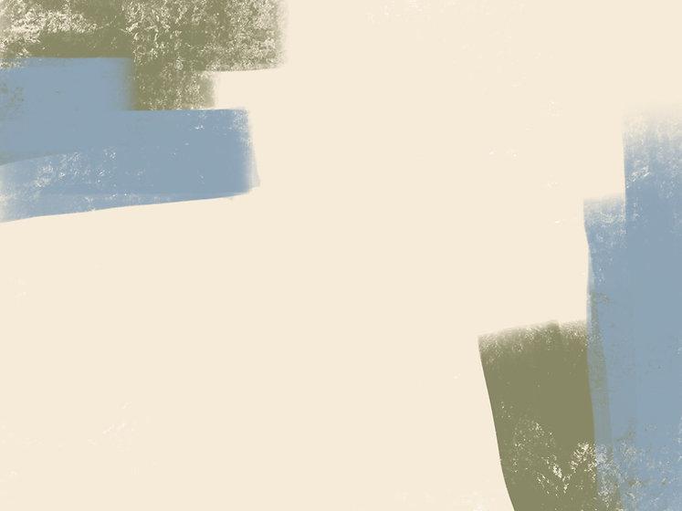 CO_texturedbackground2_edited.jpg