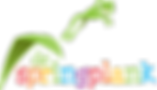 logo_springplank_full.png