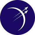 Apollo Logo Navy Circle.png
